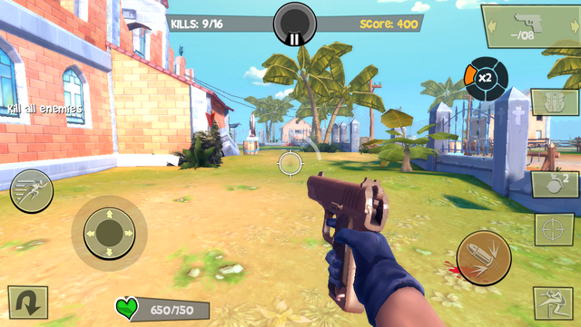 File:Survival Mission Game-play1.png