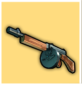File:Madford SMG Icon.png