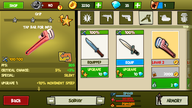 File:Grip In Shop.png
