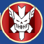 File:Red Team logo.png