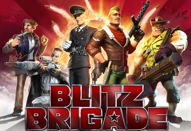 File:Blitz Brigade background.png