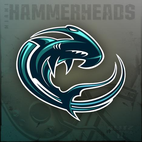 File:Miami Hammerheads.jpg