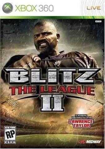 File:Blitz The League 2.jpg