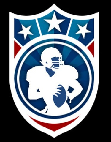 File:League logo.jpg