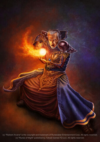 File:ROM Mage by Elder Of The Earth.jpg