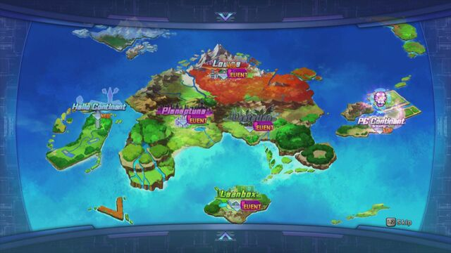 File:Gamindustri map mk2.jpg