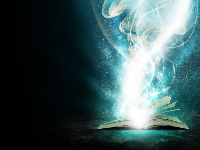 File:Magic-book.jpg