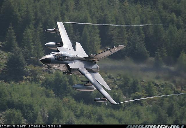File:GR4 Tornado (JagdDrachen).jpg
