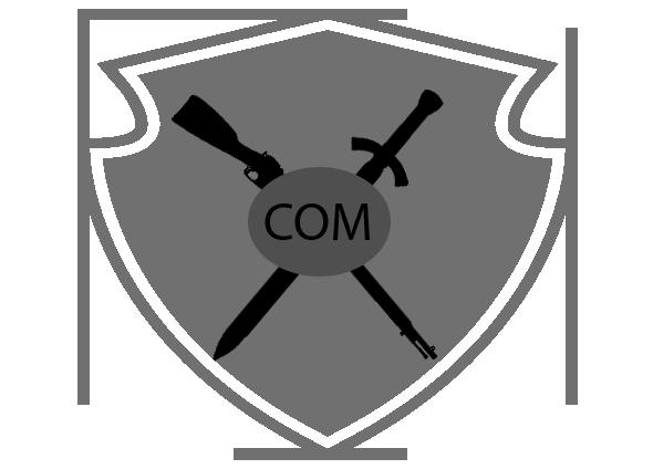 File:COM provisional logo.png