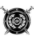 File:12889384-image-of-shield-and-crossed-swords.jpg