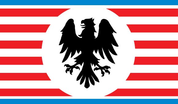 File:Kameria-Flag-6stripes.png
