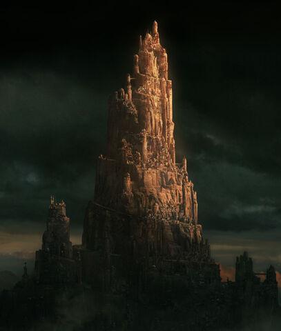 File:Fortress-Monastery.jpg