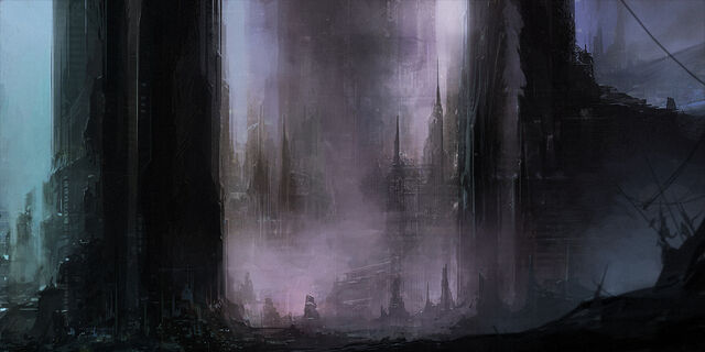 File:City sketch 6 by chriscold-d4ehawv.jpg