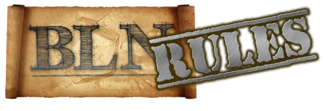 File:BLN Rules.png