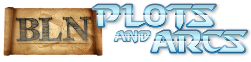 BLN Plots
