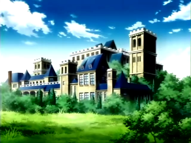 File:Vongola HQ.png
