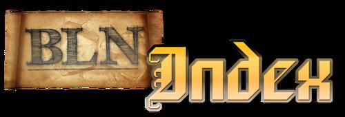 BLN Index