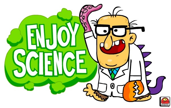 File:Enjoy science.jpg