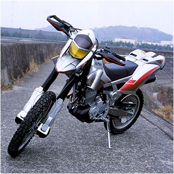 File:การ์ตูน-Kamen-rider-Faiz-คาร์เม็นไรเดอร์ไฟซ์26.jpg