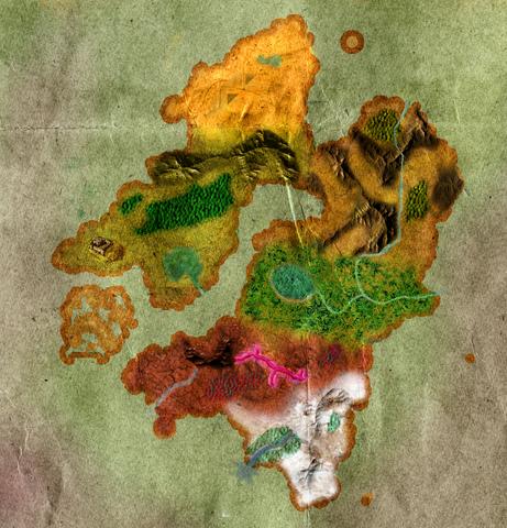 File:Mo'Gallile map MK 2.png