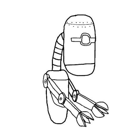 File:Worker bot.png