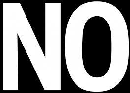 File:NO.png