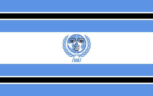 File:Intflag.png