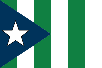 File:Inuea 6a.png