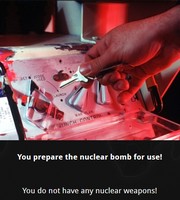 NUCLEAR STRIKE action 3