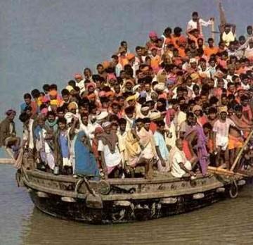 File:Boatpeople.jpg