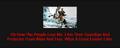 Thumbnail for version as of 05:04, September 13, 2015
