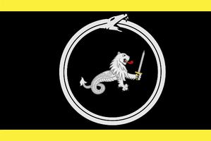 File:SL flag.PNG