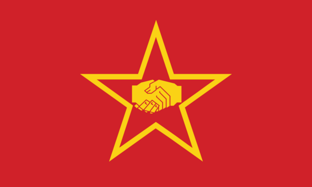 File:Anti-Imperialist Front Flag.png
