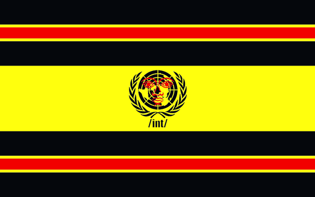 File:Warflag.png