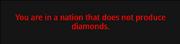 Mine Blood Diamonds action 3