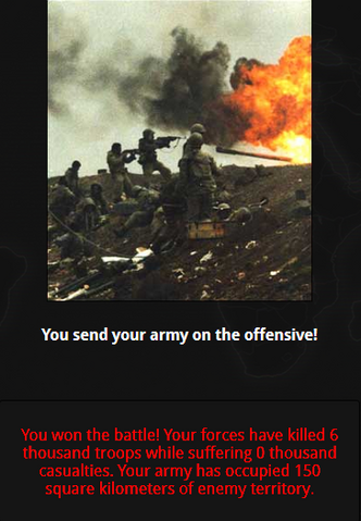 File:Launch land offensive! action 2.png