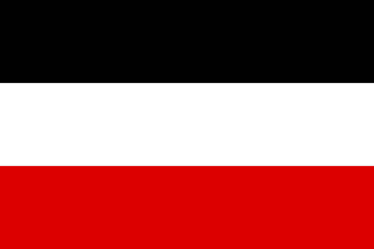 image 1200px flag of the german empire png blocgame wiki