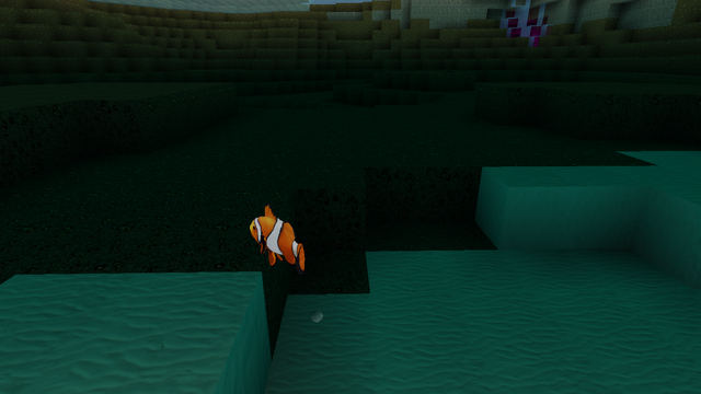 File:Clown Fish.png