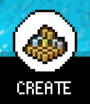 Create Button