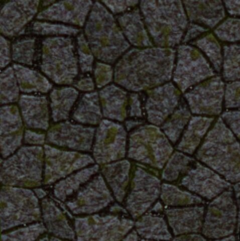 File:Stone Variant 2.JPG