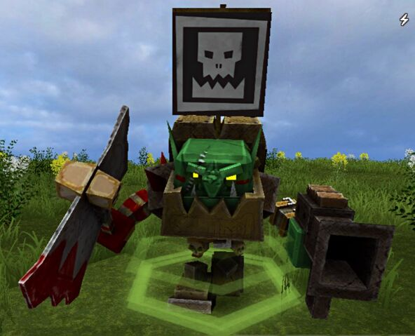 File:New Goblock Warlord.JPG