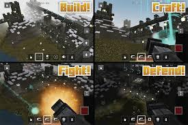 File:Build, Craft, Fight, Defend!.jpg