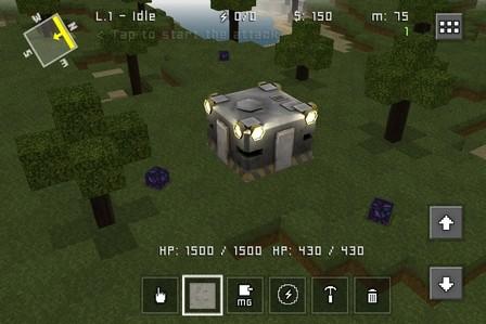 File:Block fortress hints 01.jpg