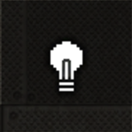 File:Block Fortress Light Icon.png