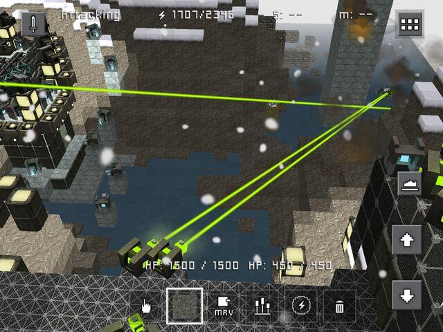 File:Laser turret.jpg