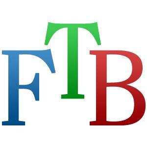 File:FTB logo.jpg