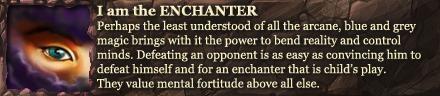 File:Enchanter.jpg