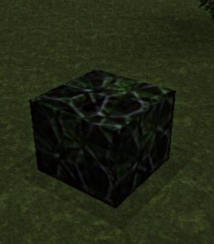 File:Green Mineral Deposit.JPG
