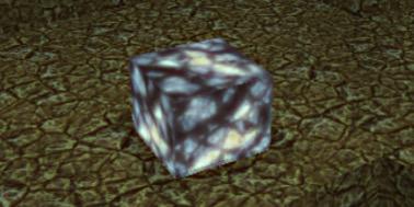 File:White Mineral Deposit.JPG
