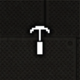 File:Block Fortress Mine Shaft Icon.png